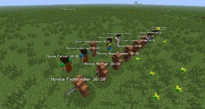 ancient-warfare-screenshoot-1