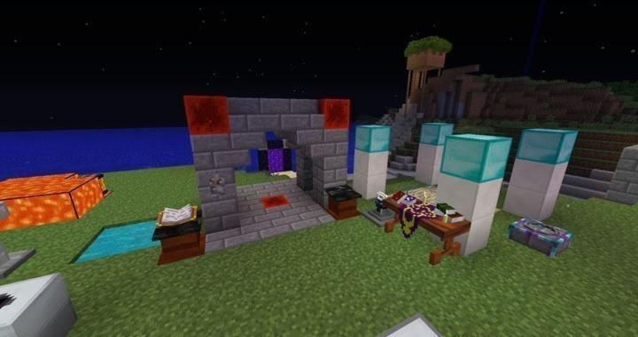 ars-magica-screenshoot