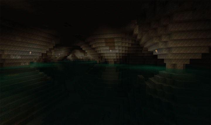 better-dungeons-screenshoot-1
