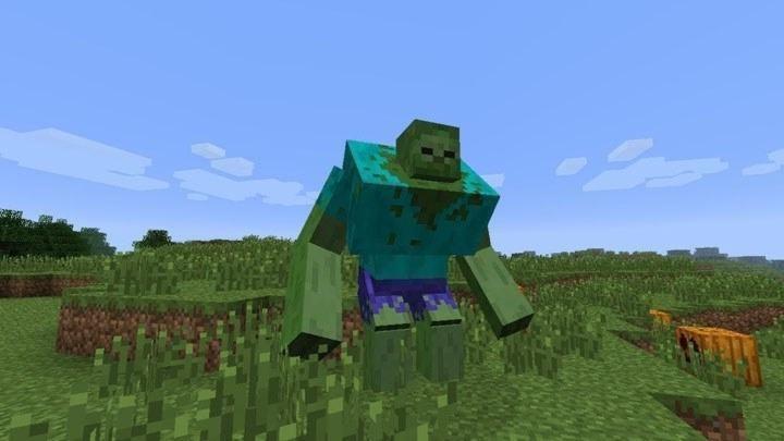 mutant-creatures-screenshoot