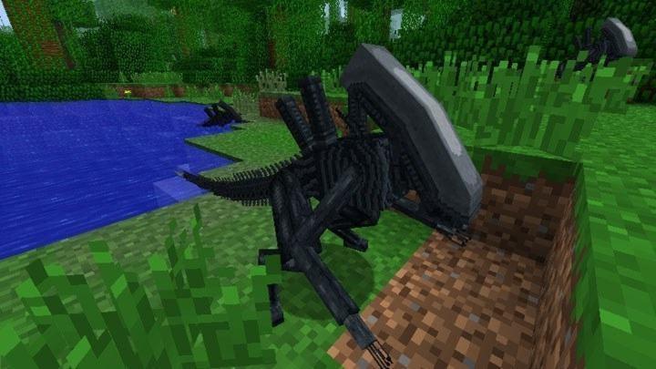 alien-vs-predator-screenshoot