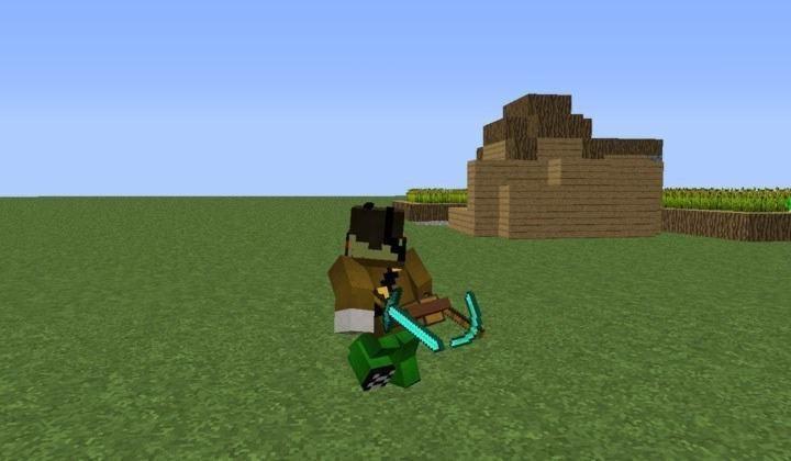 animated-player-screenshoot