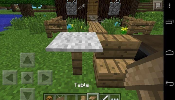 furniture-mod-screenshoot-1