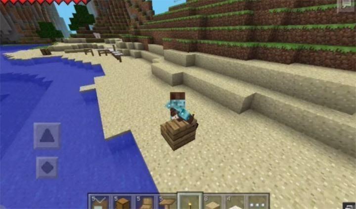 furniture-mod-screenshoot