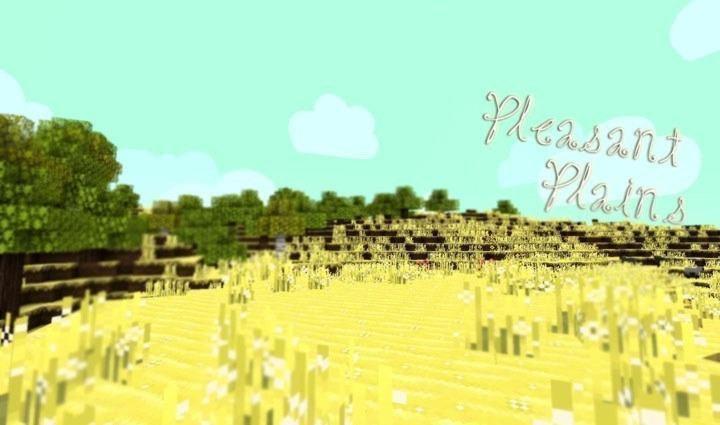 heartlands-screenshoot