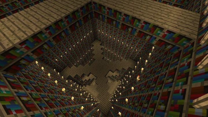 library-screenshoot-1