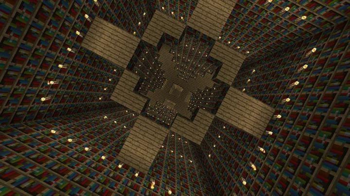 library-screenshoot-2