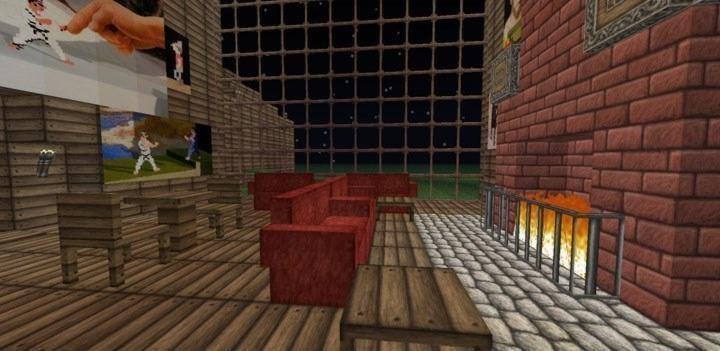 mrcrayfish-furniture-screenshoot-2