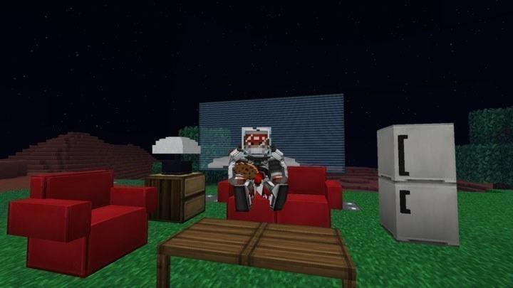 mrcrayfish-furniture-screenshoot