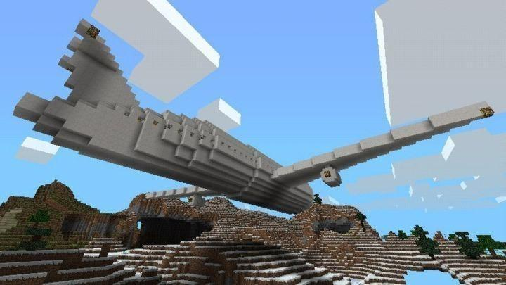 plane-crash-screenshoot-2