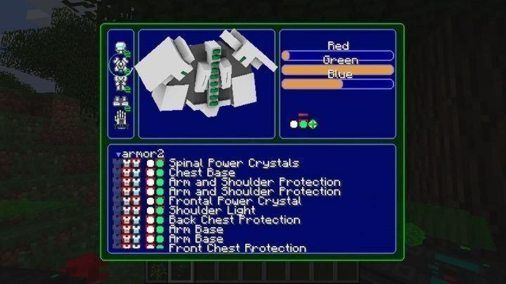 modular-powersuits-screenshoot-1