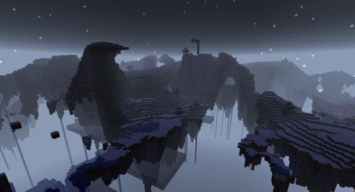 mystcraft-screenshoot