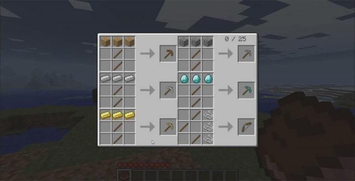 recipe-book-screenshoot-1
