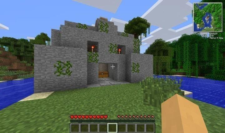 ruins-screenshoot-2