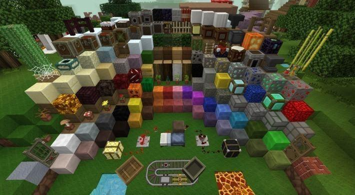 sphax-purebdcraft-screenshoot-2