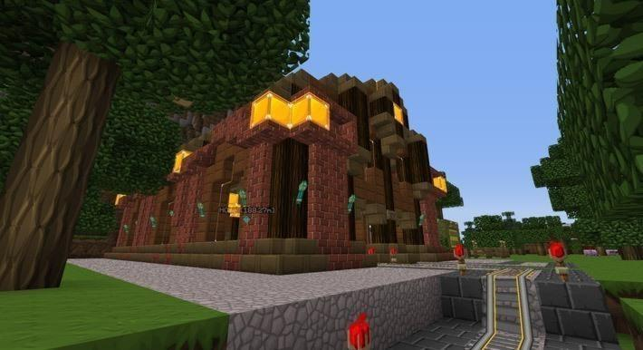 sphax-purebdcraft-screenshoot