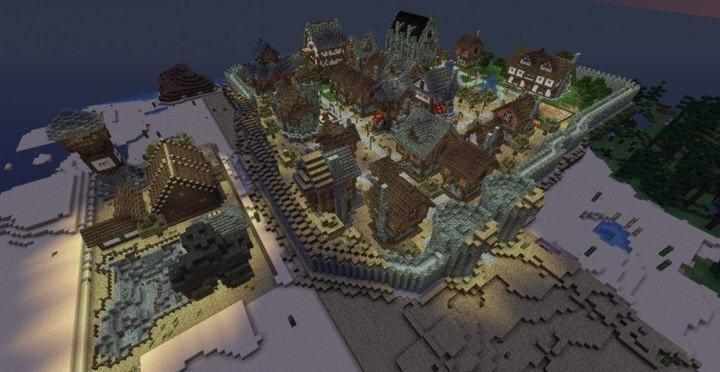 tale-of-kingdoms-screenshoot-2