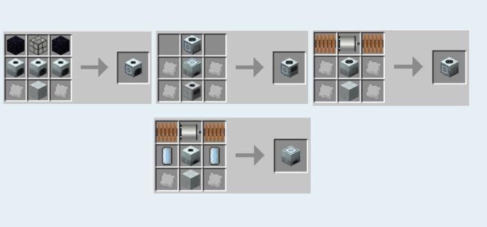 advanced-machines-recipes