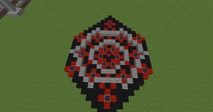Blood Magic для Minecraft 1.6.4