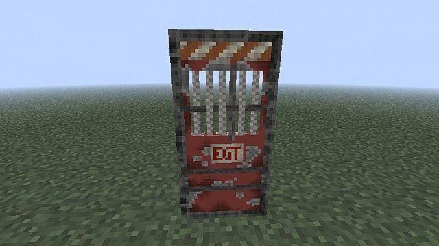 iron-door_5399836