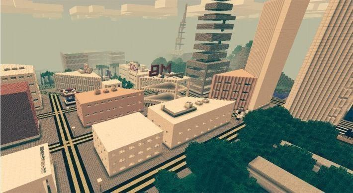 los-craftes-map-screenshoot-1
