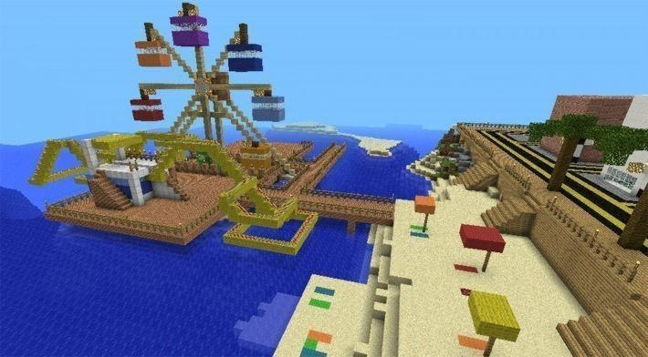 los-craftes-map-screenshoot-2