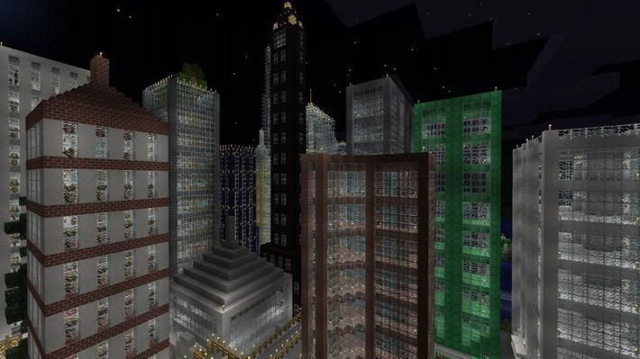 mine-york-city-pe-screenshoot-1