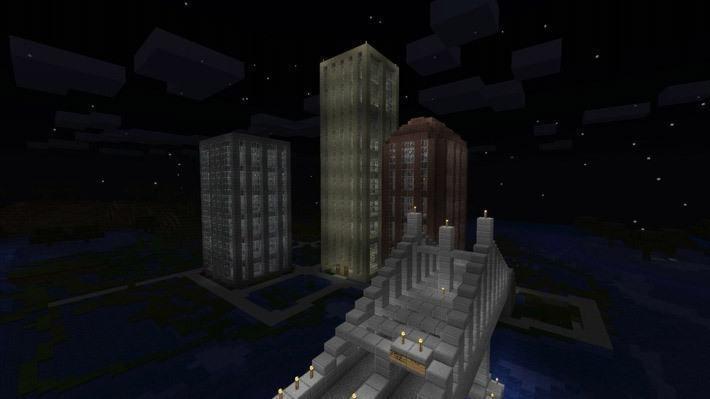 mine-york-city-pe-screenshoot
