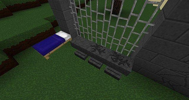 minecraft-1-5-2-tekstury-hawkpack-5