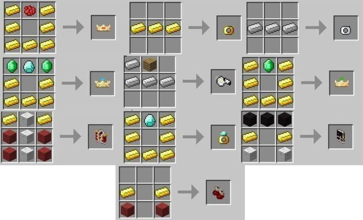 minecraft-comes-alive-recipes