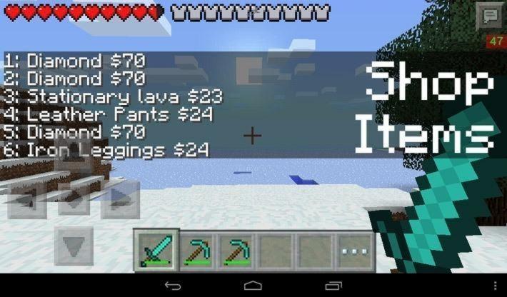 money-mod-screenshoot-1