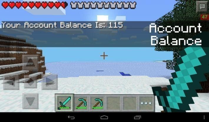 money-mod-screenshoot