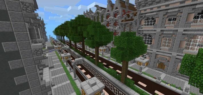 new-silverhills-city-pe-screenshoot