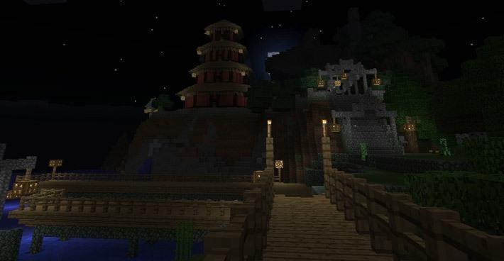 asian-temple-pe-screenshoot