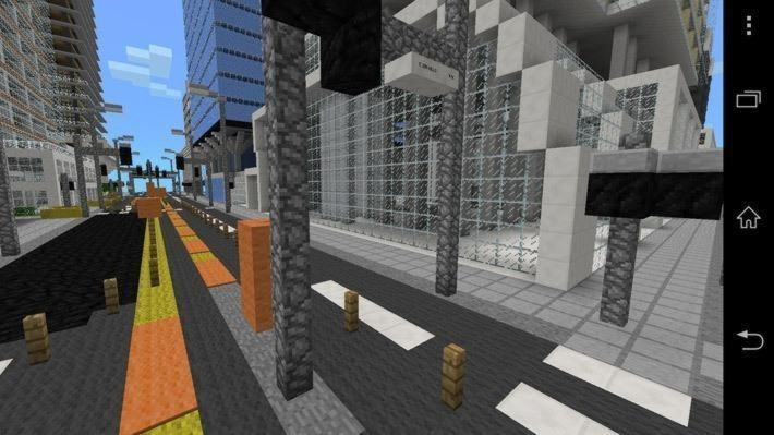 industrial-survival-pe-screenshoot