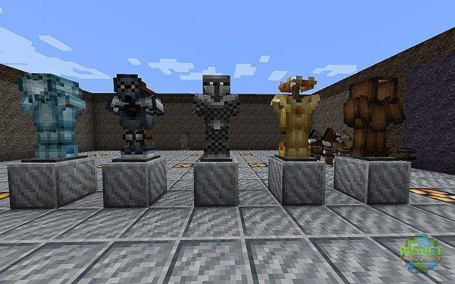 Unsimple-resource-pack-2