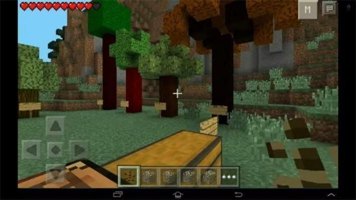 mo-trees-screenshoot-2
