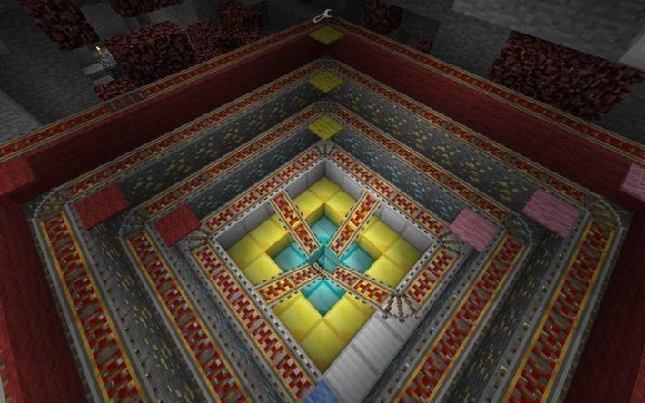 savior-map-screenshoot-1