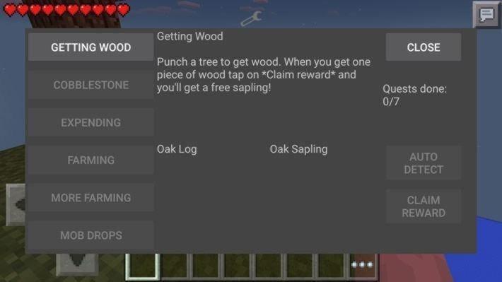 questmode-pe-screenshoot