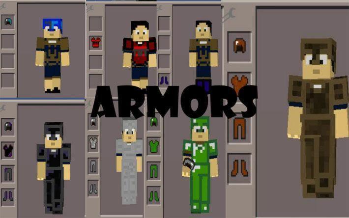 special-armor-screenshoot-1