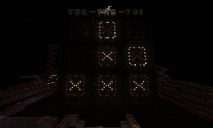 tic-tac-toe-screenshoot-1