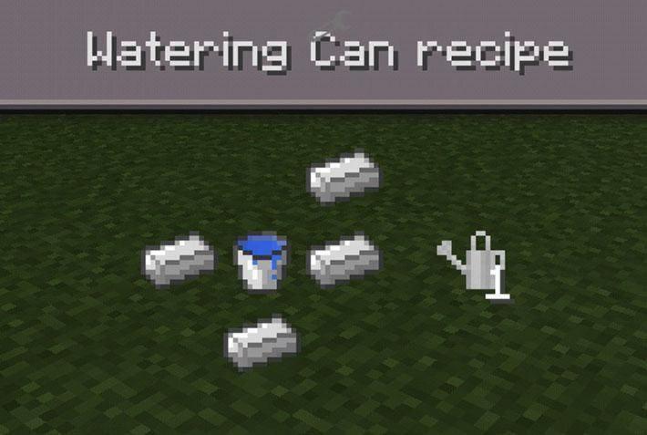 watering-can-pe-screenshoot