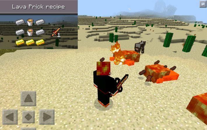 youtubers-weapons-screenshoot-1