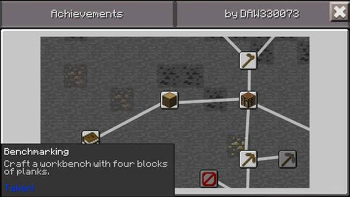 achievements-pe-screenshoot