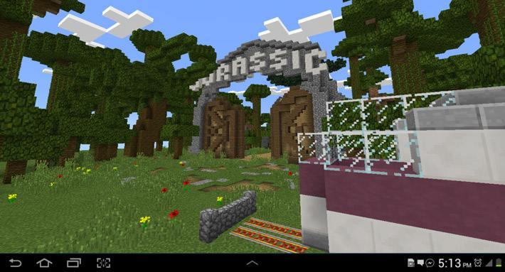 jurassic-world-pe-screenshoot-1