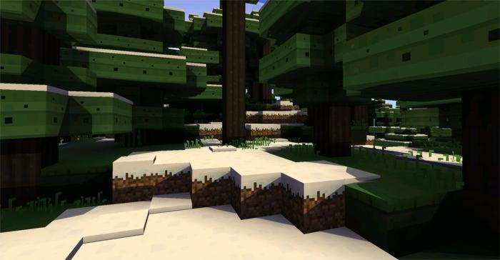 smoothicshaders1