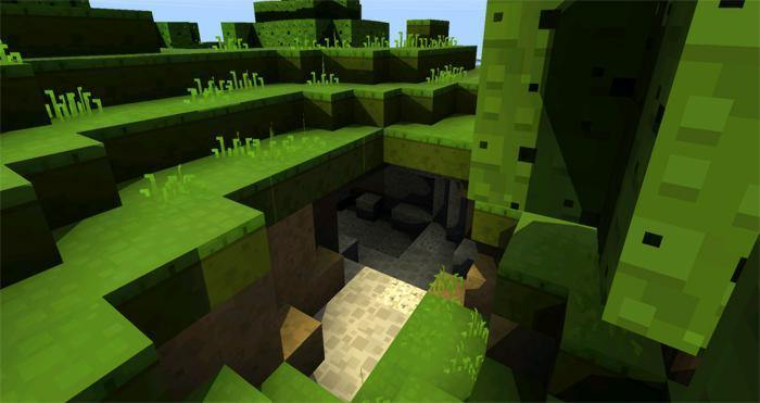 smoothicshaders8