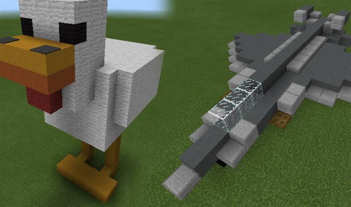 instant-structures-mod-screenshoot-2