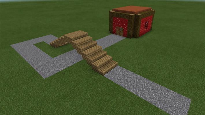 instant-structures-mod-screenshoot-3