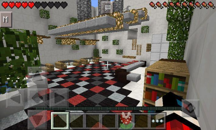 puzzle-runner-map-screenshoot-1